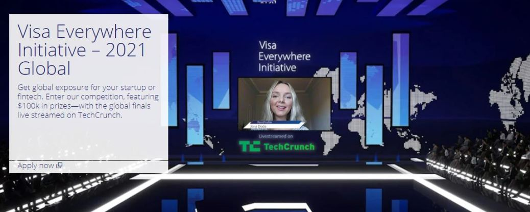 Visa-Everywhere-Initiative-Global-Competition-2021
