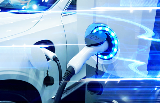 Online FDP on Effective Teaching & Learning of Power Converters for Electric Vehicles by NIT Warangal [Mar 1-6]: Register by Feb 24