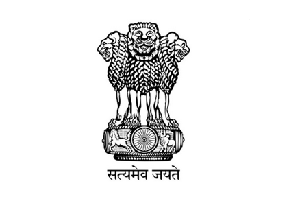 Post Matric Scholarships for Scheduled Tribe Students from Jammu & Kashmir: Apply by Feb 20: Expired