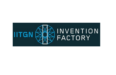 Invention Factory Summer Program 2021 at IIT Gandhinagar [With Stipend & Cash Prizes]: Apply by Mar 20