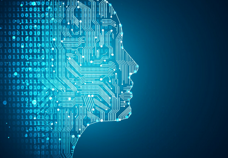 Online Course on Introduction to Machine Learning by IIT KGP, IIT Madras, IIT Goa & CDAC: Register by Feb 28