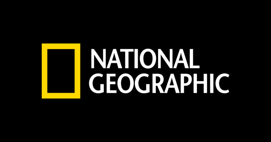Covid-19 Science Fund by National Geographic [Grant Upto Rs. 36L]: Apply by Mar 31
