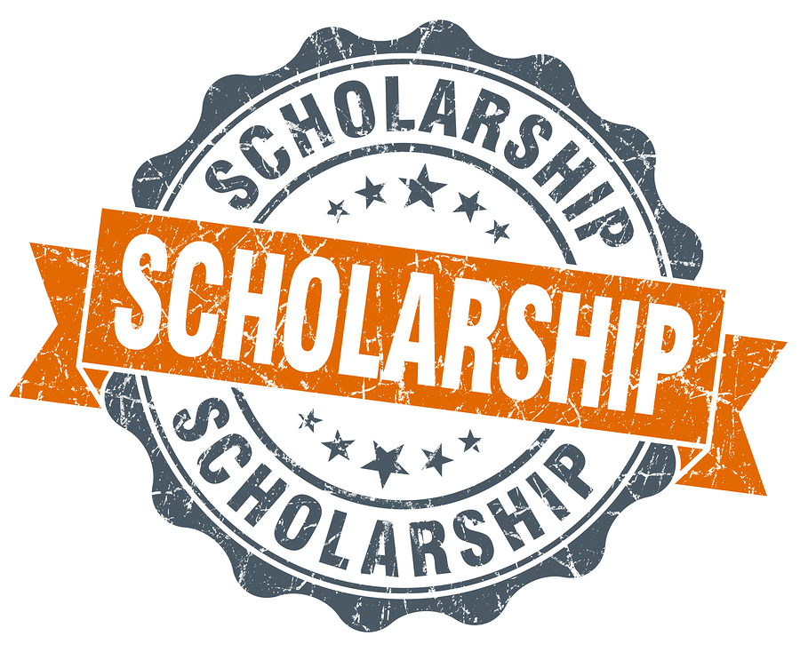 Scholarship students India Abroad Feb 2021