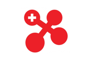 ThinkSwiss Research Scholarships 2021 for UG & PG Students: Apply by Feb 28