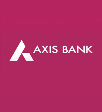 Axis Bank Young Bankers (ABYB) Program 2021 [Stipend Available]: Apply by March 31