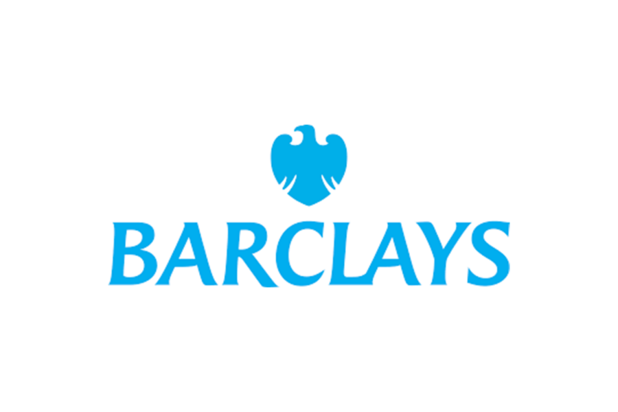 Barclays Noida Credit Support Analyst job