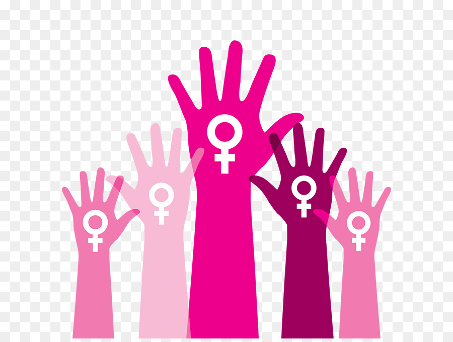 Celebrate International Women's Day 2021 with these 7 Amazing Educational Opportunities: Apply Now