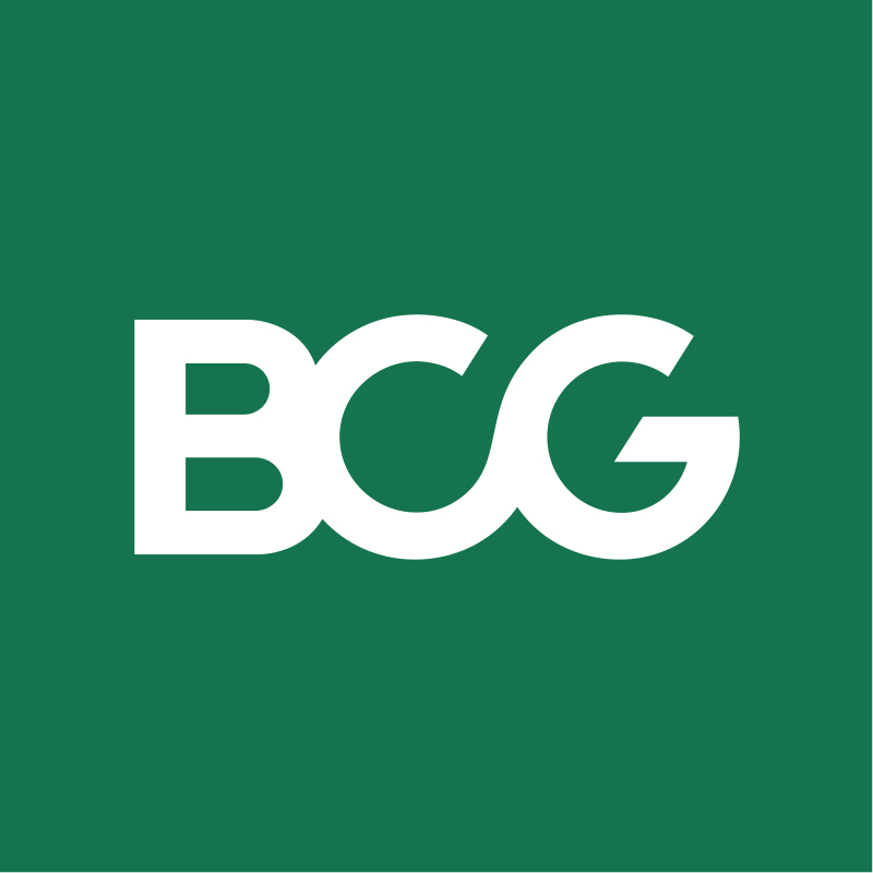 Internship Opportunity at Boston Consulting Group (BCG): Apply Now!