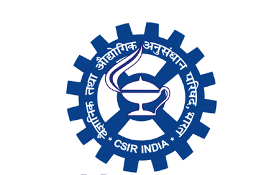 PU Chandigarh CSIR Project JRF post 2021