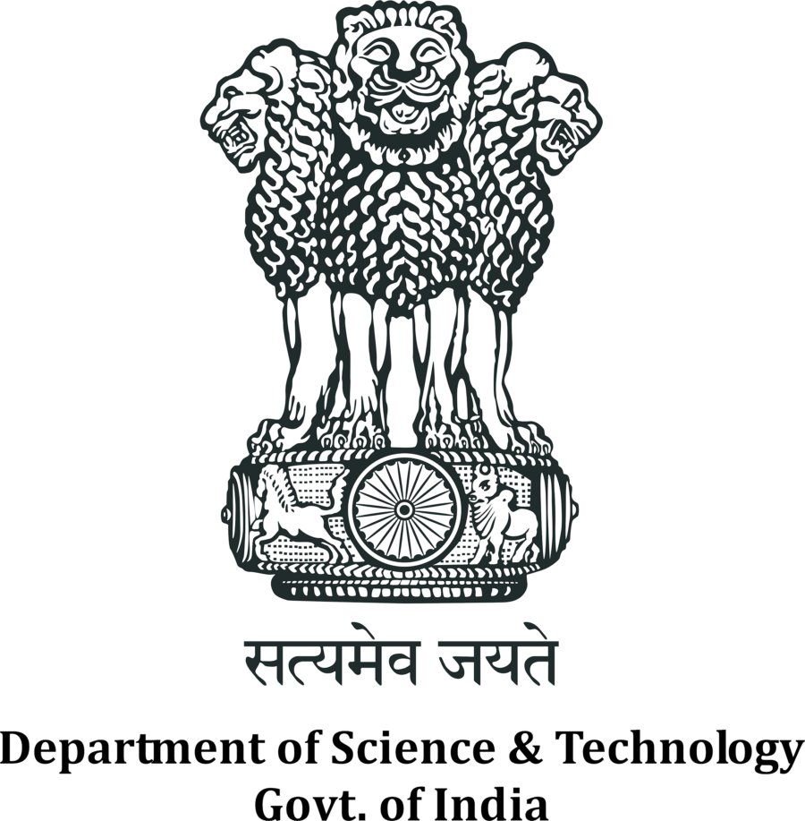 JRF (Chemical Engg) Under DST-SERB Funded Project at NIT Jalandhar: Apply by Mar 30: Expired