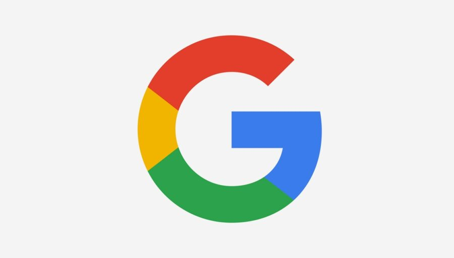 Google Post Doctoral Research Scientist 2021