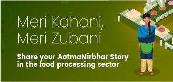 Share Your Story- Meri Kahani Meri Zubani by Govt of India: Submit by Mar 15
