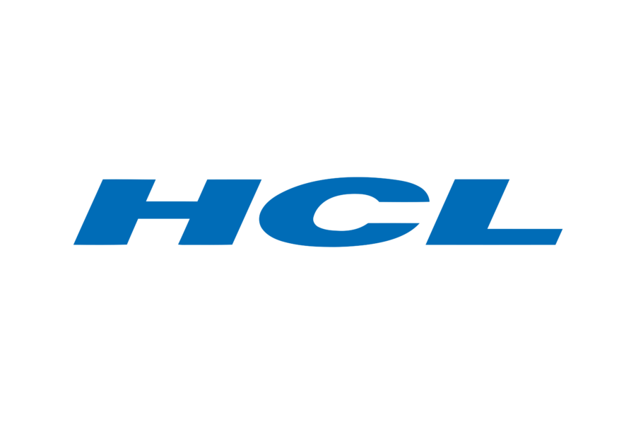 JOB POST: Specialist (Product & Platform (Testing)) at HCL, Bangalore: Apply by July 6