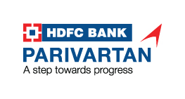 HDFC Bank Parivartan's ECS Scholarship 2021-22