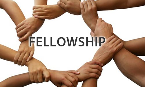 Call for Fellowships for Graduate, PG, Doctoral & Post Doctoral Students at IIT Patna: Apply by Apr 30: Expired