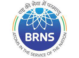 Junior Research Fellow Under BRNS Funded Project at IIT Patna: Apply by Apr 20