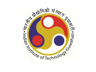 Research Associate at IIT Guwahati: Apply by Nov 3