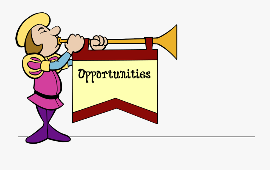 List of Major Educational Opportunities of Today [Contest, Internship & More]: Apply Now