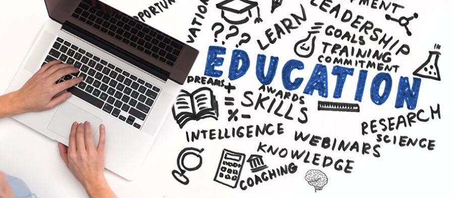 Important Educational Opportunities (Admission, Jobs & More) for Today [Mar 19]: Apply Now