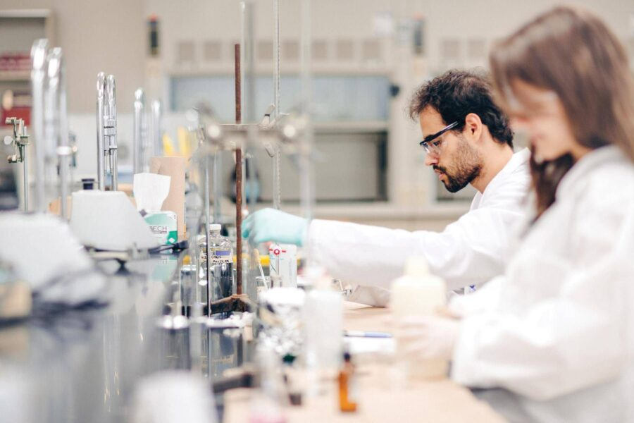 Laboratory Engineers at NIT Trichy [2 Vacancies]: Apply by Mar 22
