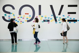 MIT Solve – Digital Inclusion Challenge 2021 [Prizes Worth Rs. 7 L]: Apply by June 16