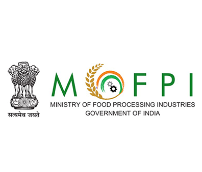 SRF Under MOFPI Funded Project at NIFTEM, Sonipat: Apply by Apr 7: Expired