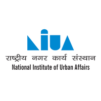 Internship Opportunity (Research Assistant) at NIUA, New Delhi [2 Posts, 3-6 Months]: Apply by May 31