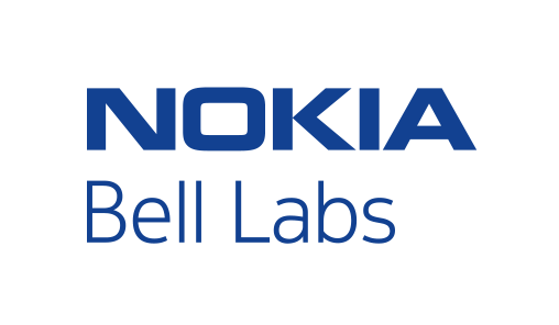 Nokia Bell Labs Prize 2021 for Innovators [Prizes Worth Upto Rs. 1 Cr]: Apply by May 14