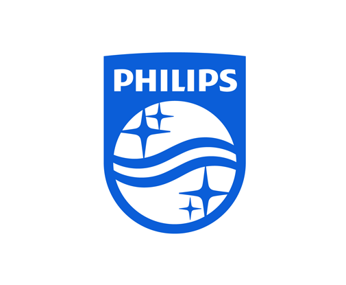 Philips Summer Internship Opportunity