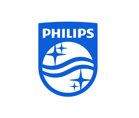 Philips Pune Internship