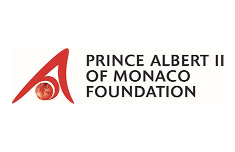 Environmental Photography Award 2021 by Prince Albert II of Monaco Foundation [Prizes Worth Rs. 8 L]: Apply by March 28: Expired