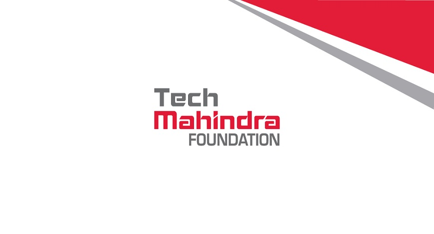 Tech Mahindra Foundation Sr Executive jobs 2021