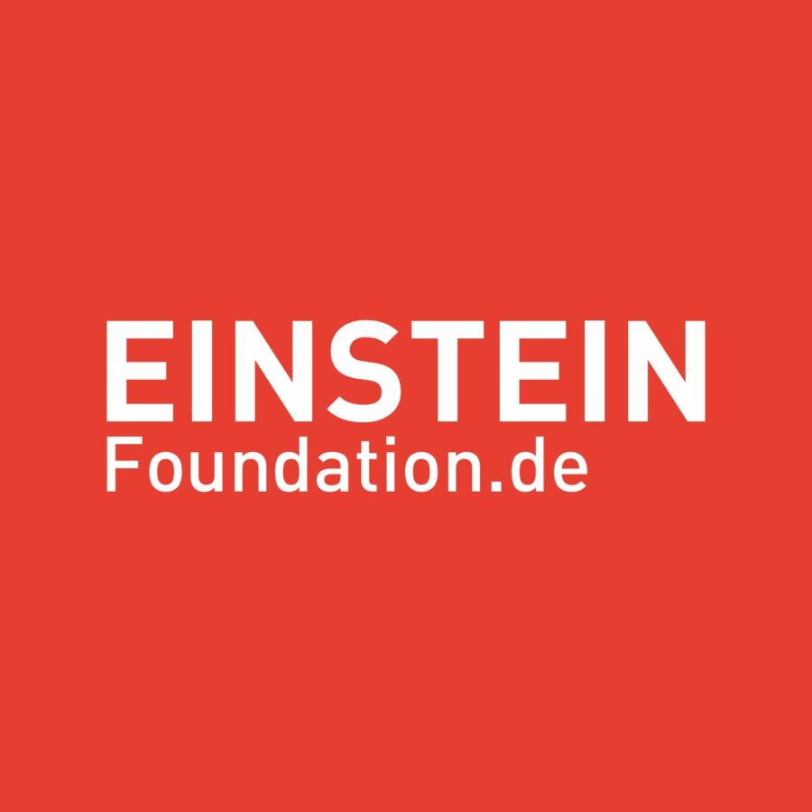 The Einstein Foundation Award for Promoting Quality in Research [Awards Worth Rs. 4 Cr]: Apply by Mar 31