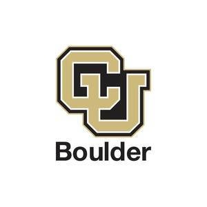 University of Colorado Boulder course