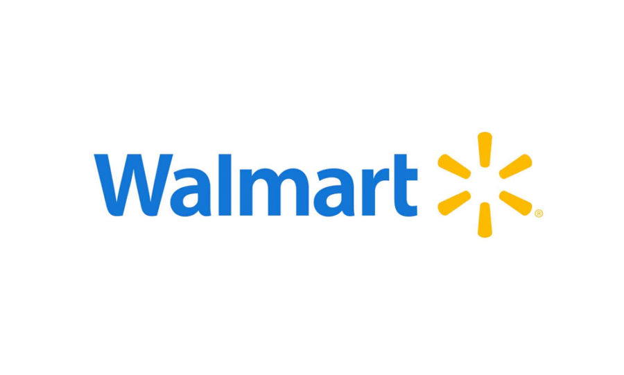 Internship Opportunity at Walmart, Bangalore [Stipend Worth Rs. 90k/Month]: Apply Now!