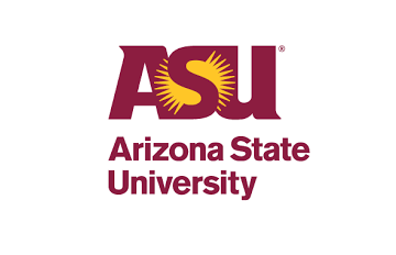 MicroBachelor's Programme in Professional Writing by Arizona State University [Fully Online]: Enroll Now!