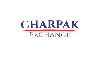 Charpak Exchange Scholarship Program 2021 for Indian Students [Pursue a Semester in France]: Apply by May 9