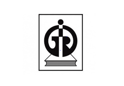 M.Sc. & Ph.D. Admissions 2021 at Indira Gandhi Institute of Development Research, Mumbai: Apply by May 8