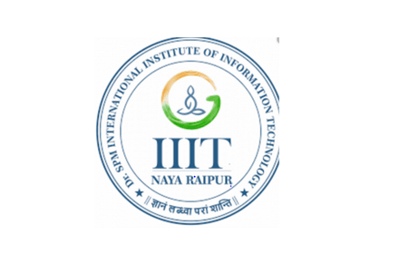 M.S. (By Research) & Ph.D. Admissions 2021 at IIIT Naya Raipur: Apply by Apr 30