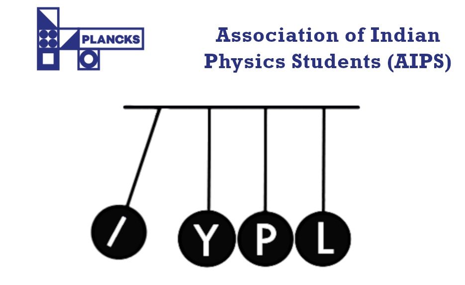 Indian Young Physicists League (IYPL) by IAPS: Apply by March 24