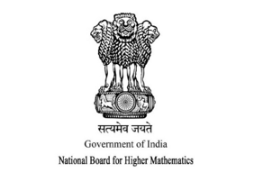 National Board for Higher Mathematics (NBHM) Doctoral Scholarship Scheme 2021 [Exam on April 11]: Apply by Mar 13
