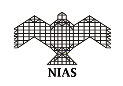 Project Associate at NIAS, Bengaluru: Apply by Oct 15: Expired