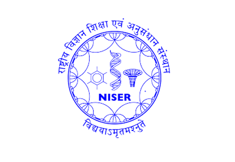 Ph.D. Admissions 2021 at NISER Bhubaneswar [Monthly Fellowship Rs. 31k]: Apply by May 1