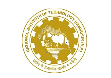 MBA Admissions 2021 at NIT Hamirpur: Apply by Apr 19: Expired