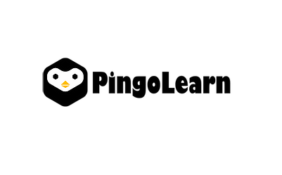 Online Course on English Speaking by PingoLearn [With Live Sessions]: Register Today!