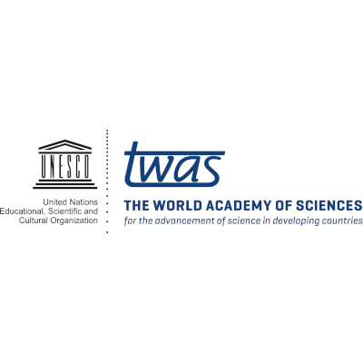 AAAS-TWAS Online Course on Science Diplomacy 2021