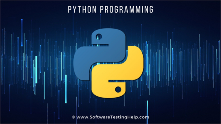 Free Online Workshop on Python Programming Skills by AICTE and GUVI [Apr 24, 6 Pm]: Register Now