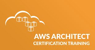AWS Certification Training - Solutions Architect