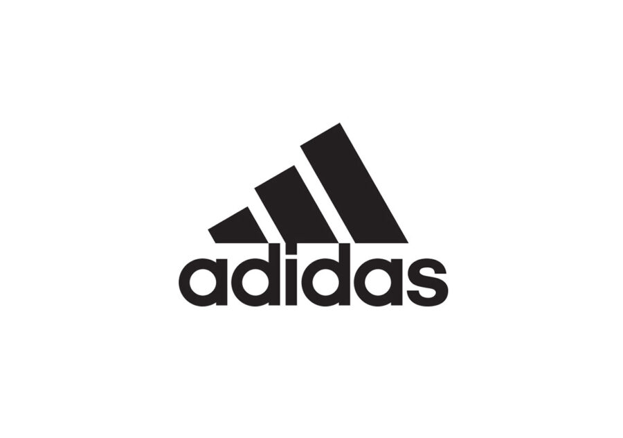 JOB POST: Onboarding- Co-ordinator (6 Months Contract) at Adidas, Gurgaon: Apply Now