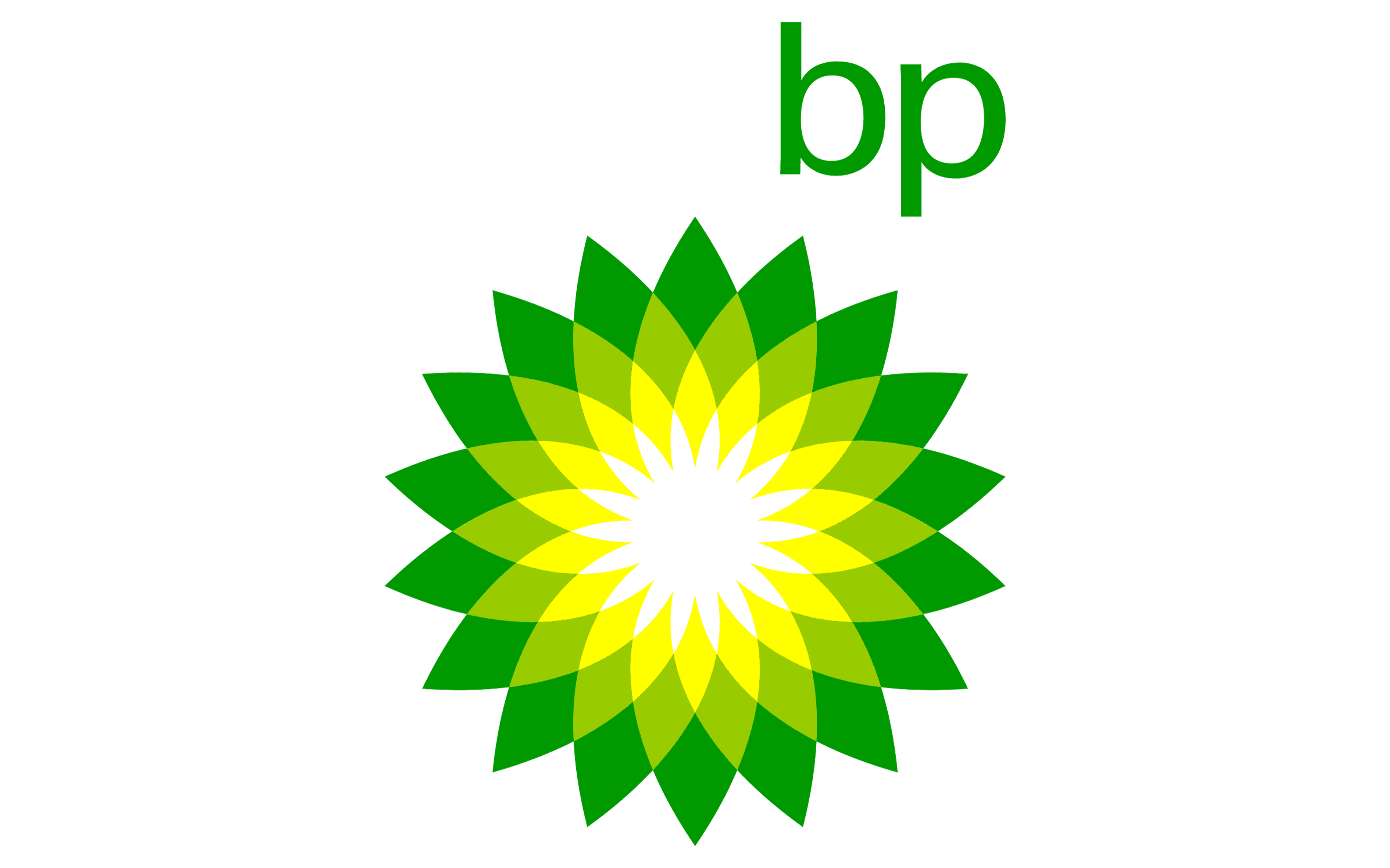 JOB POST: Customer Experience Consultant at bp, Pune: Apply Now